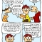 Comic_cteens_04.jpg