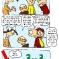 Comic_cteens_06.jpg