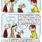 Comic_cteens_08.jpg