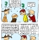 Comic_cteens_10.jpg