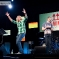 WillowCreek_20090501_169.jpg