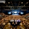 WillowCreek_20090501_208.jpg