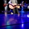 WillowCreek_20090502_148.jpg