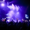 Hillsong United_20100604_214