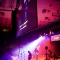 HillsongLive_20110917_055