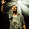 HillsongLive_20110917_128