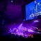 HillsongLive_20110917_254