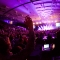 HillsongLive_20110917_269
