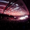 HillsongLive_20110917_275