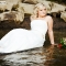 Trashthedress_20100524_Preview3