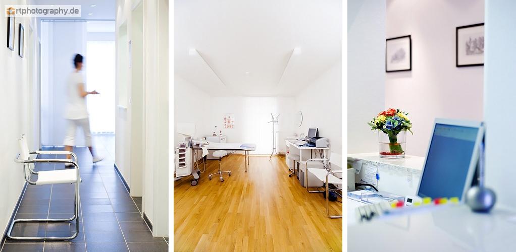 auftragsfotografie arztpraxis kiko klomfass rudi t ws photography fotograf. Black Bedroom Furniture Sets. Home Design Ideas