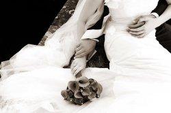 Hochzeit2007_056.jpg