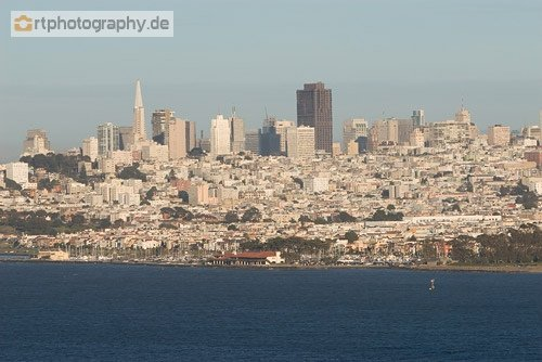 Kalifornien08_0059.jpg