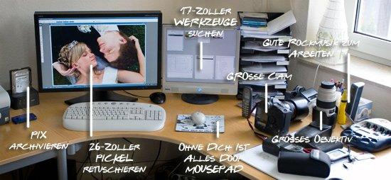 Arbeitsplatz.jpg