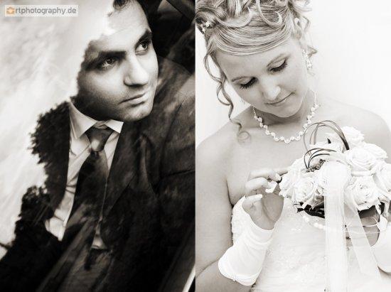 Hochzeit2008_102.jpg