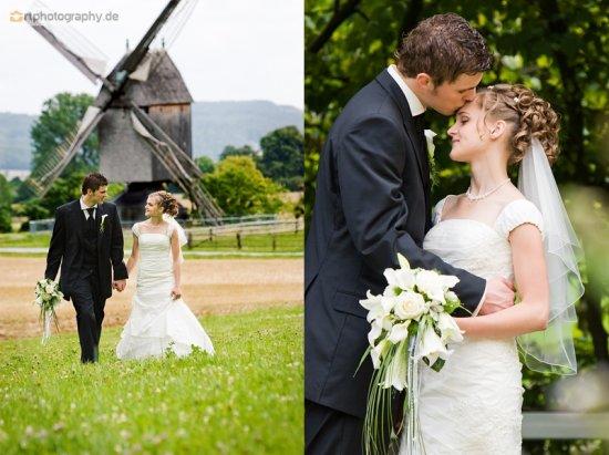 Hochzeit2008_117.jpg