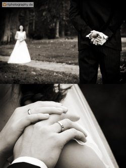 Hochzeit2008_149.jpg