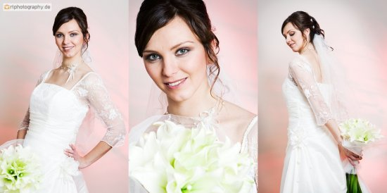 Hochzeit2008_164.jpg