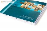 Konzert_Lichtpunkt_20081116_CD.jpg