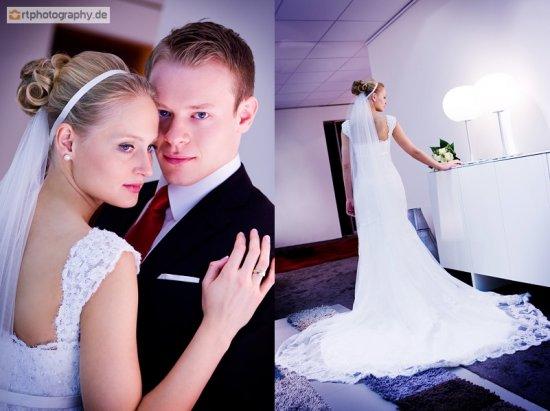 Hochzeit2008_169.jpg