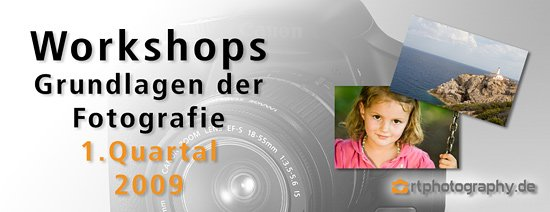 Workshops_01_2009_Banner.jpg