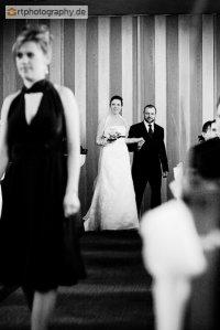 Hochzeit_20090321_311.jpg