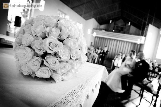 Hochzeit_20090321_391.jpg