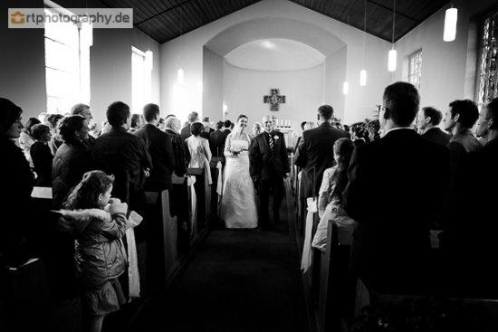 Hochzeit_20090321_408.jpg