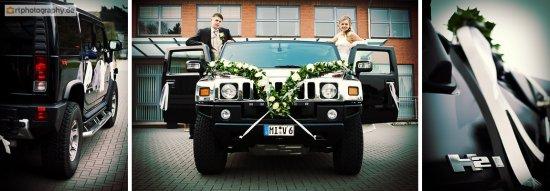 Hochzeit2009_028.jpg