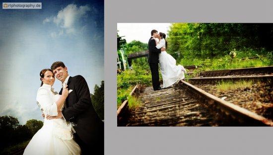 Hochzeit2009_041.jpg