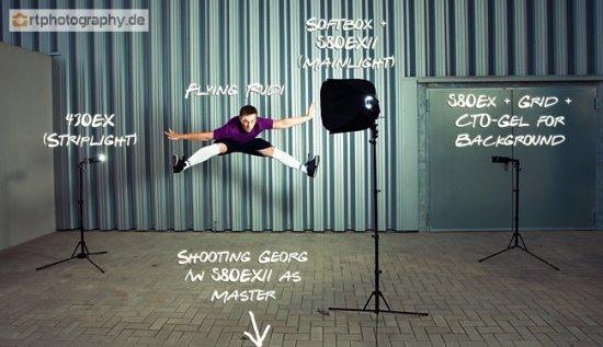 Shooting_20090629_170.jpg