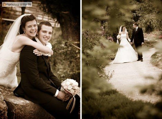 Hochzeit2009_053.jpg