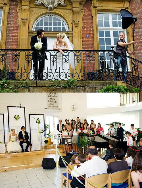 Hochzeitspraktikant2.jpg