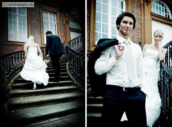 Hochzeit2009_054.jpg