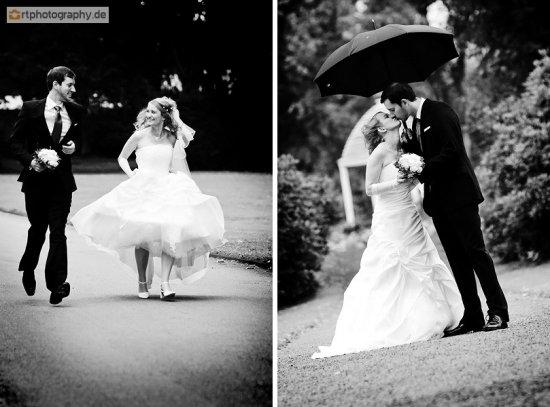 Hochzeit2009_061.jpg