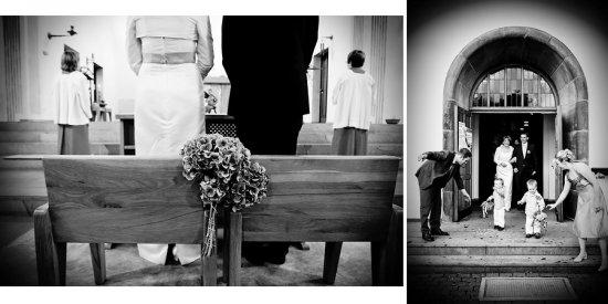 Hochzeit_20090717_186.jpg