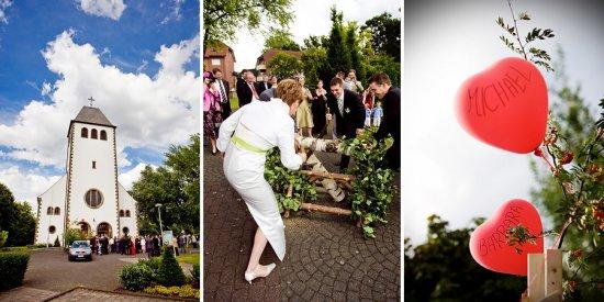 Hochzeit_20090717_234.jpg