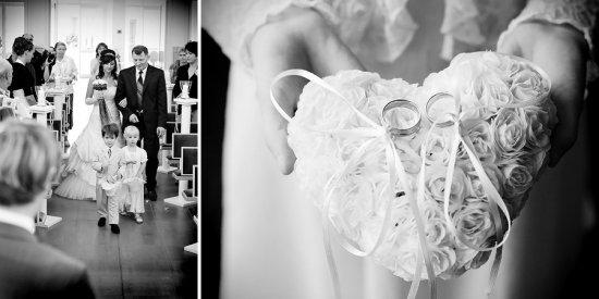 Hochzeit_20090718_251.jpg