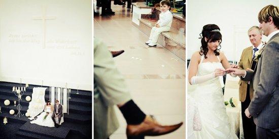 Hochzeit_20090718_307.jpg