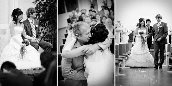 Hochzeit_20090718_322.jpg