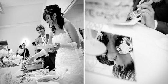 Hochzeit_20090718_420.jpg