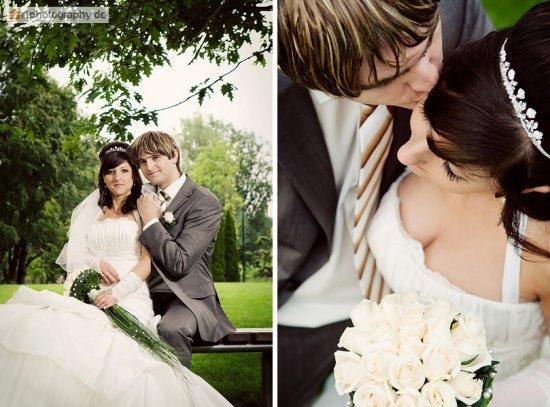 Hochzeit2009_065.jpg