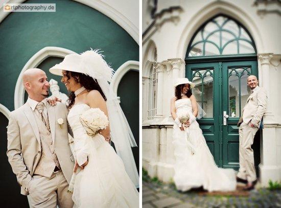 Hochzeit2009_071.jpg