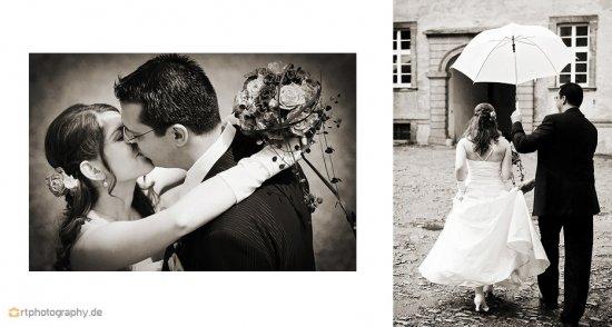 Hochzeit2009_080.jpg