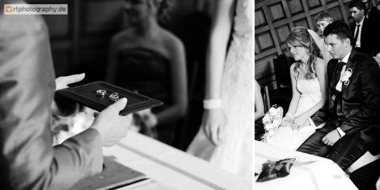 Hochzeit_20090801_Reportage2.jpg