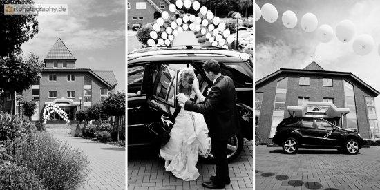 Hochzeit_20090801_Reportage4.jpg
