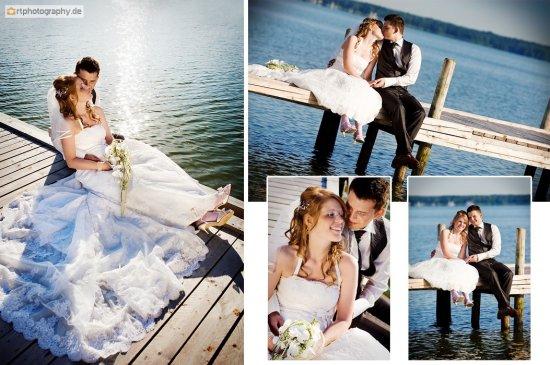 Hochzeit2009_085.jpg