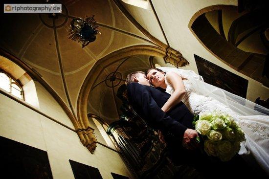 Hochzeit2009_094
