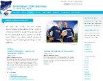 Webseite_SV-Upsprunge