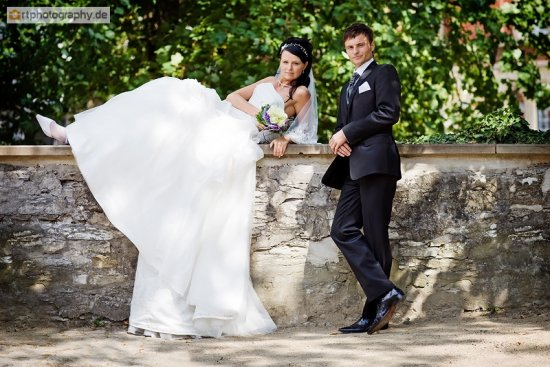 Hochzeit2009_110